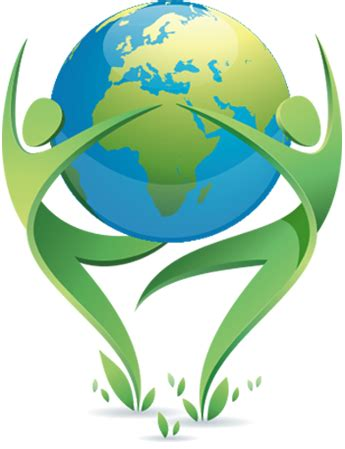 short speech on world environment day